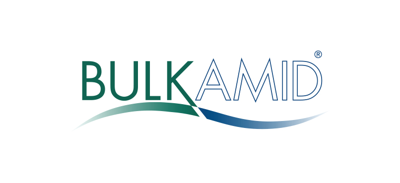 Searchlight Pharma Announces Launch of Bulkamid® for Treatment of <br />
