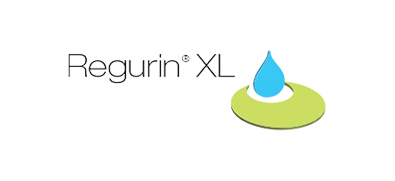 Speciality European Pharma extends distribution agreement for Regurin XL <br />