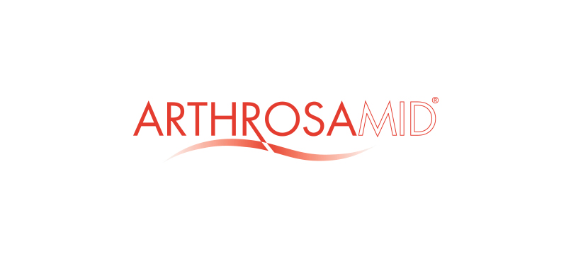 Completion of prospective open label clinical study of Arthrosamid® for knee osteoarthritis