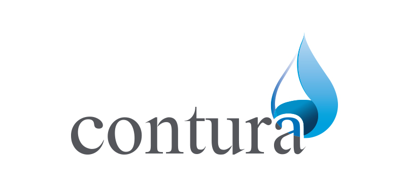 Speciality European Pharma Limited to rebrand as Contura in order to <br />
